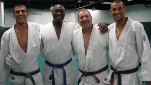 stars-training-at-gracie-academy