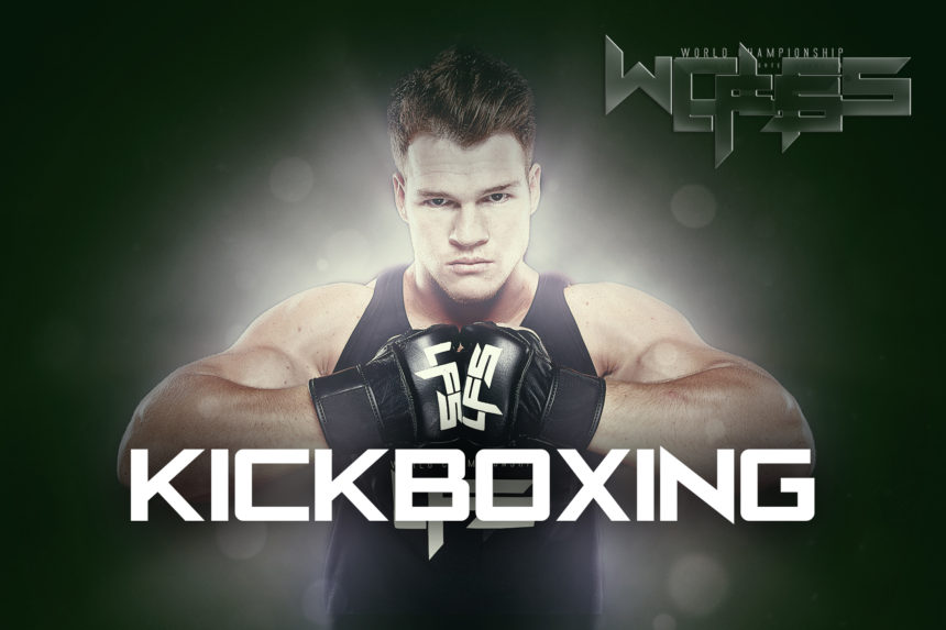 BLOG11: Celebrity Martial Artists – Kickboxing Edition