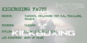 kickboxing-facts