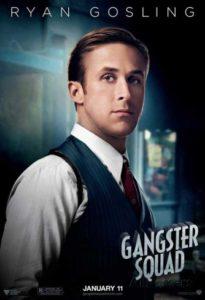 ryan-gosling-poster